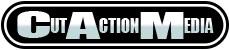 Cut Action Media